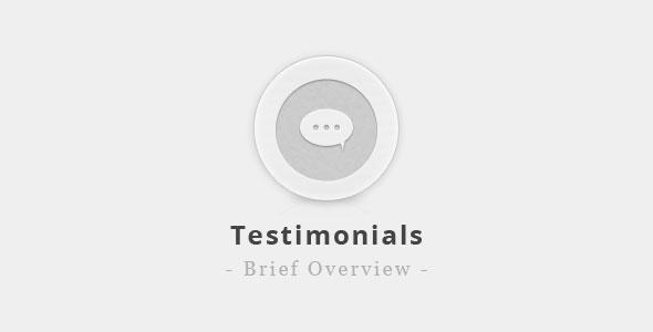 testimonials-post-image