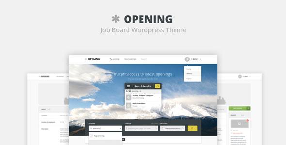 opening-job-board-wordpress-theme.jpg