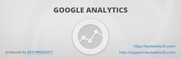 google-analytics-banner-website