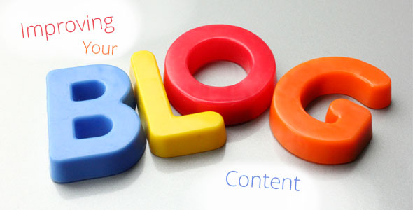 improving-your-blog-content