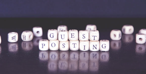 the-ultimate-list-of-blogs-that-allow-guest-posting