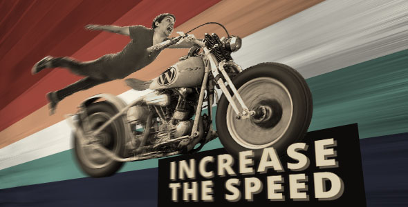 how-to-increase-the-speed-of-your-website