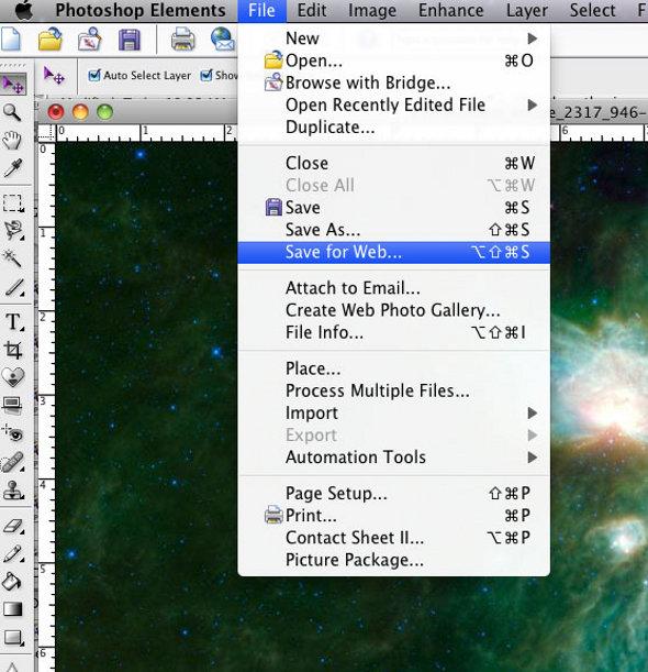 optimizing-images