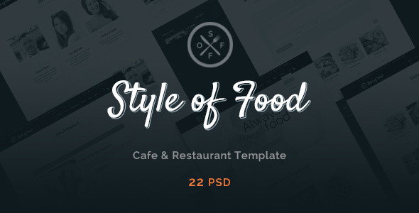style-of-food-banner