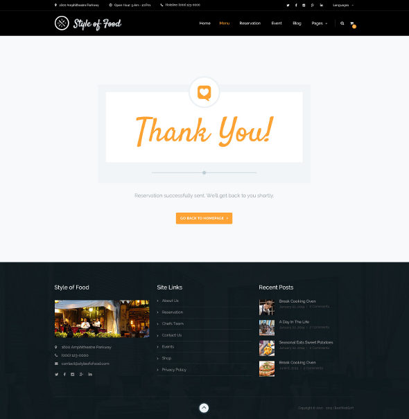 style-of-food-thank-you-page