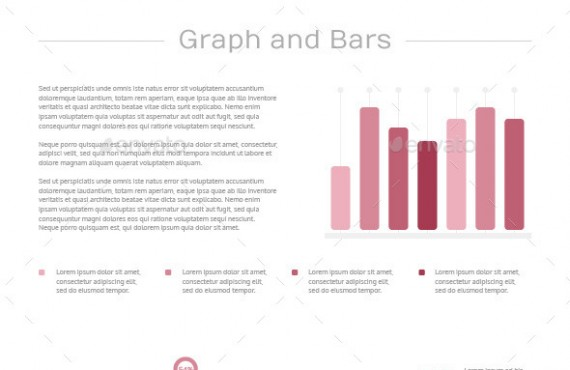 presentation infographic template – vector pack screenshot 5