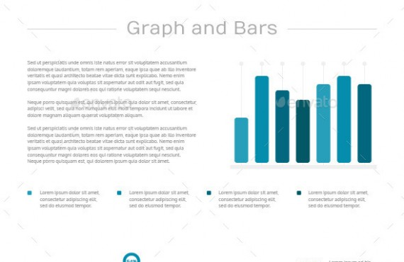 presentation infographic template – vector pack screenshot 6