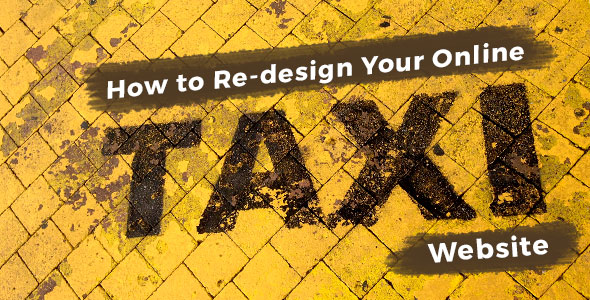 how-to-re-design-your-online-taxi-website-post-image