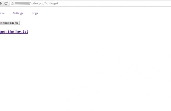 develop custom api inside a woocommerce plugin (php) screenshot 3