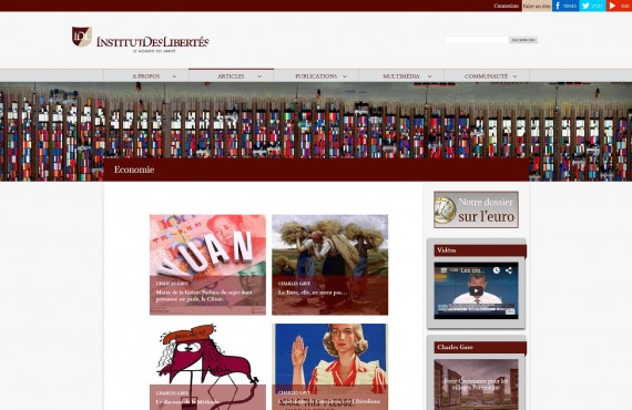 wordpress template update and website development screenshot 1
