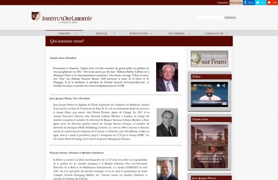 wordpress template update and website development screenshot 3