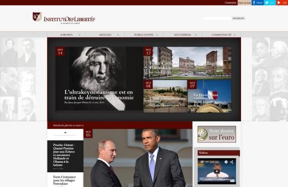 wordpress template update and website development screenshot 5