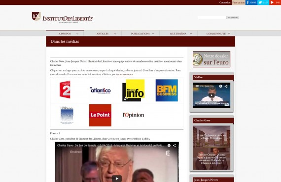 wordpress template update and website development screenshot 6
