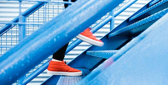 7-key-steps-redesign-your-website-post-image