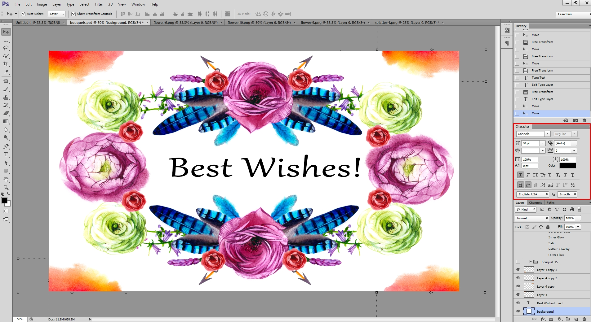 Create _your_personal_card_21