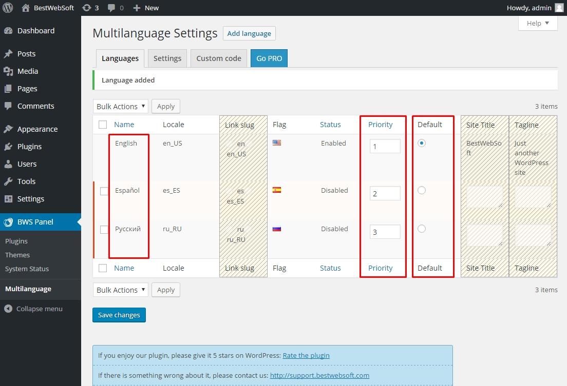 Create_multilanguage_website_11