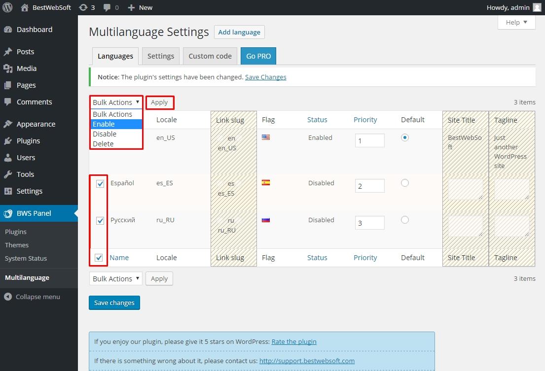 Create_multilanguage_website_12