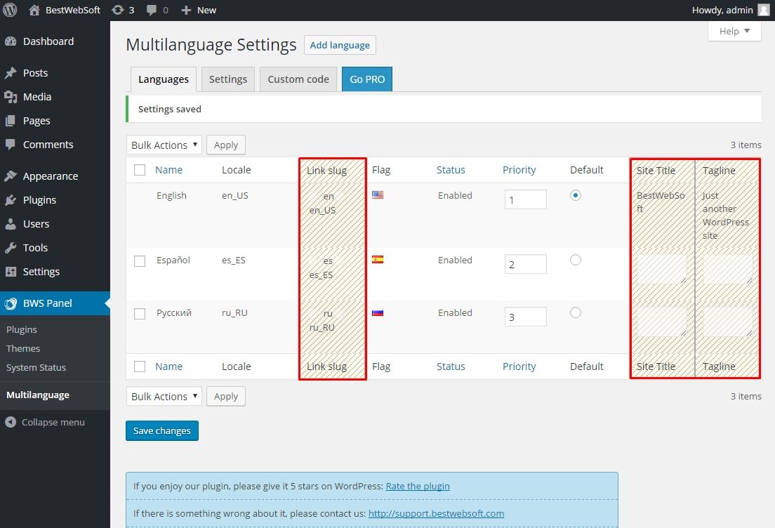 Create_multilanguage_website_13