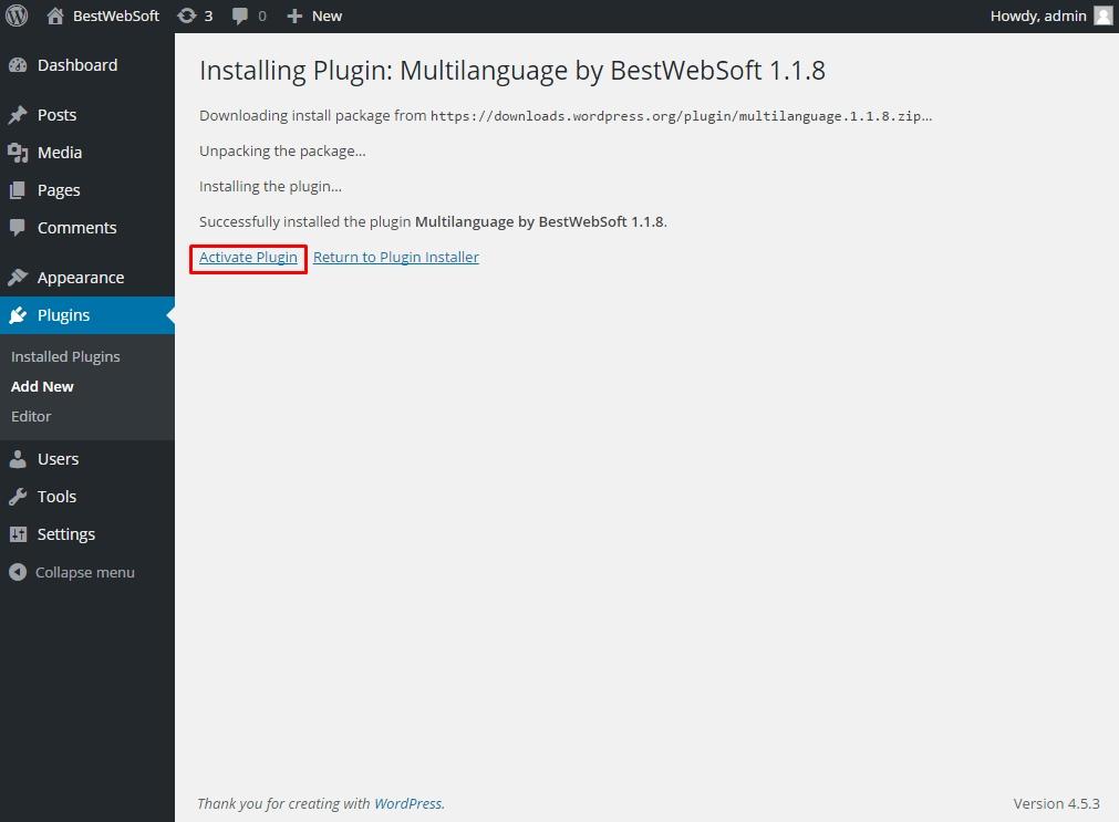 Create_multilanguage_website_5