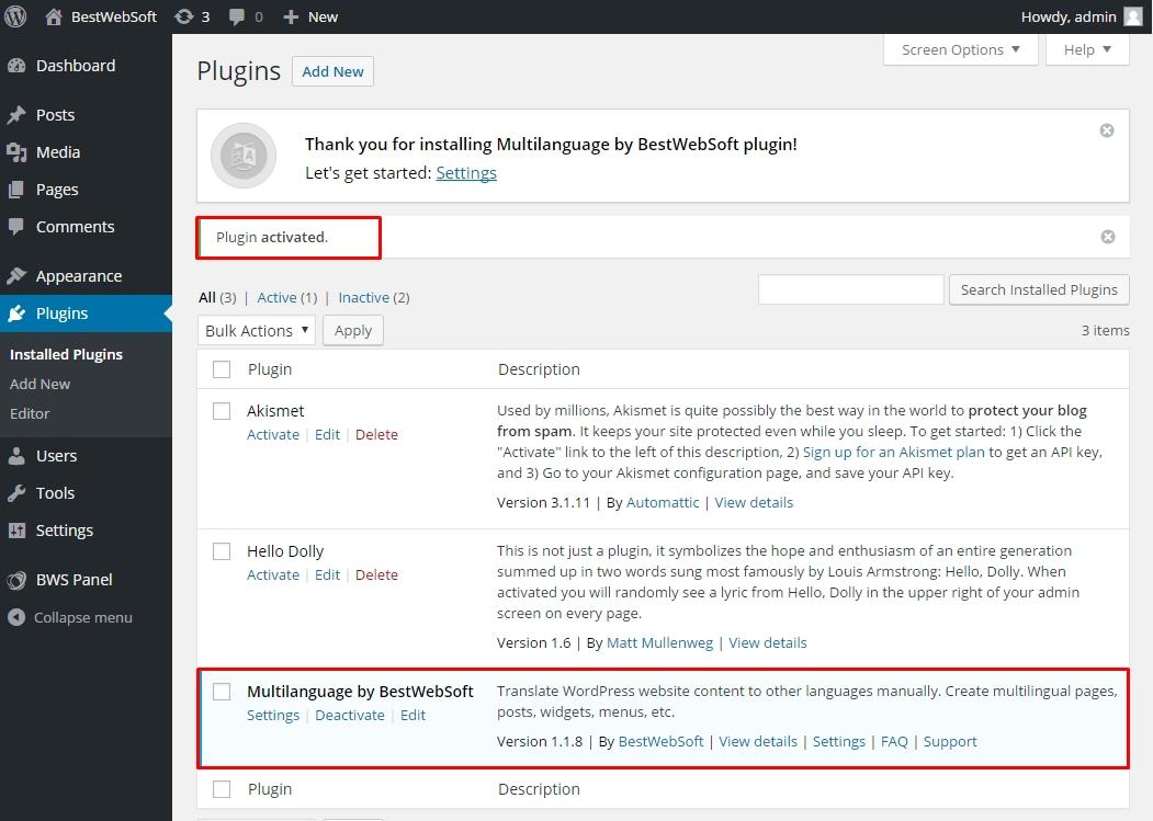 Create_multilanguage_website_6