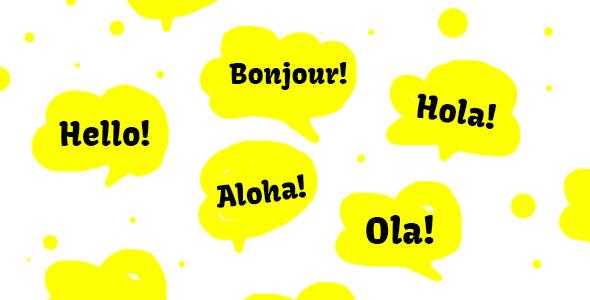 how-create-multilingual-wordpress-website-post-image