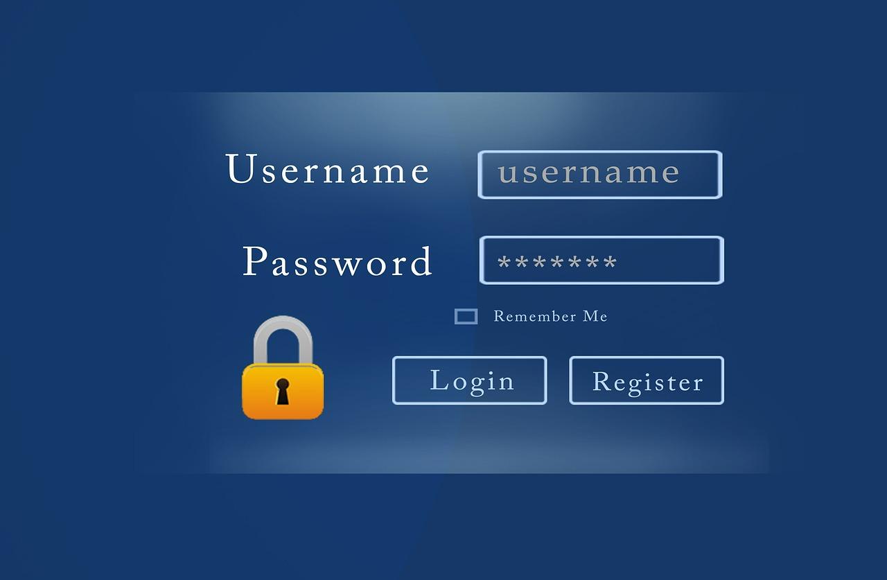 WebsiteSecurity
