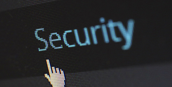 wordpress-security-protection-tips-post-image