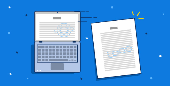 post-image-brand-protect-content-with-pdf-print