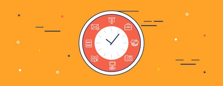 be-proactive-or-how-make-time-planning-easier-with-timesheet