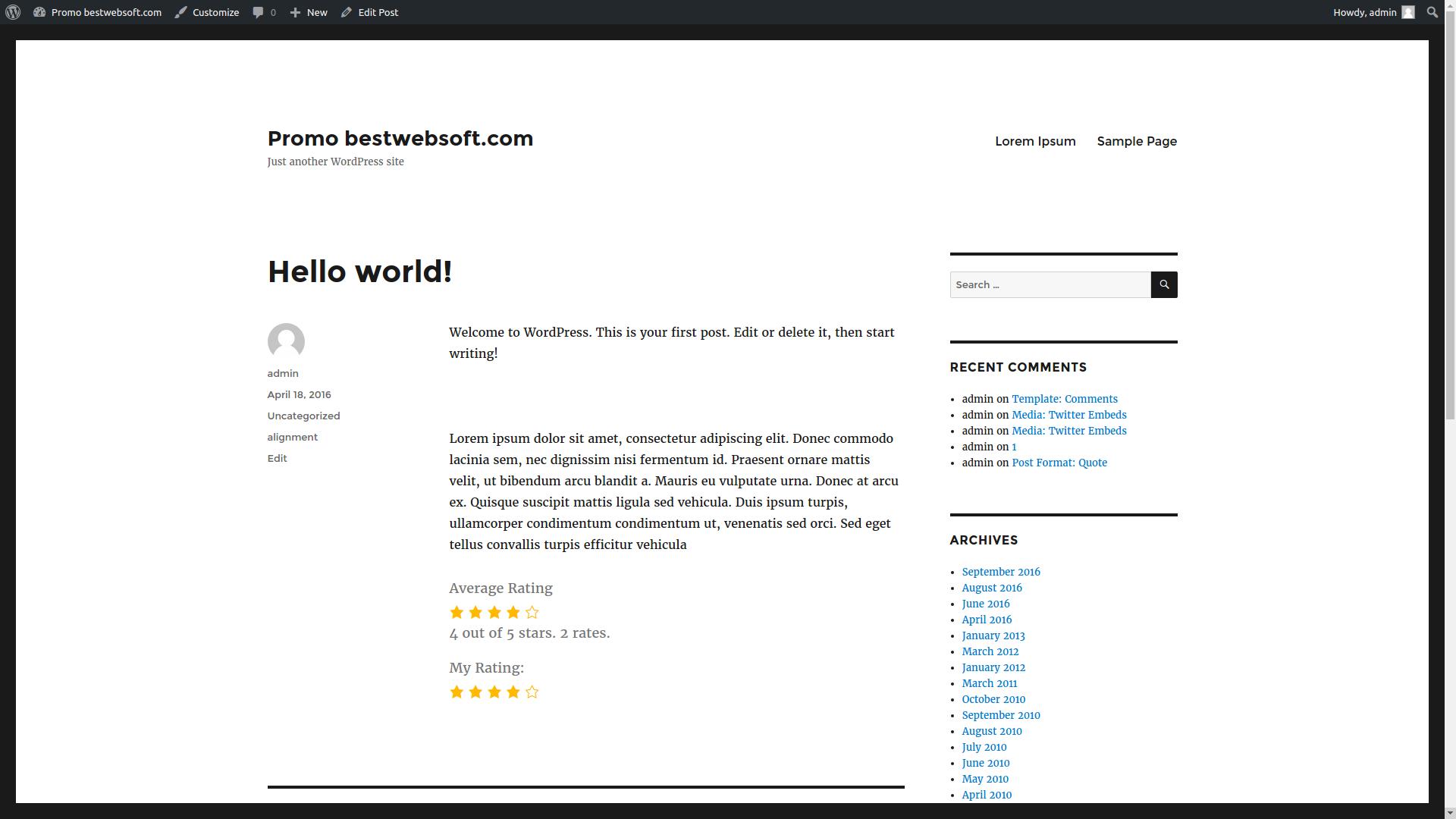 rating screenshot 3