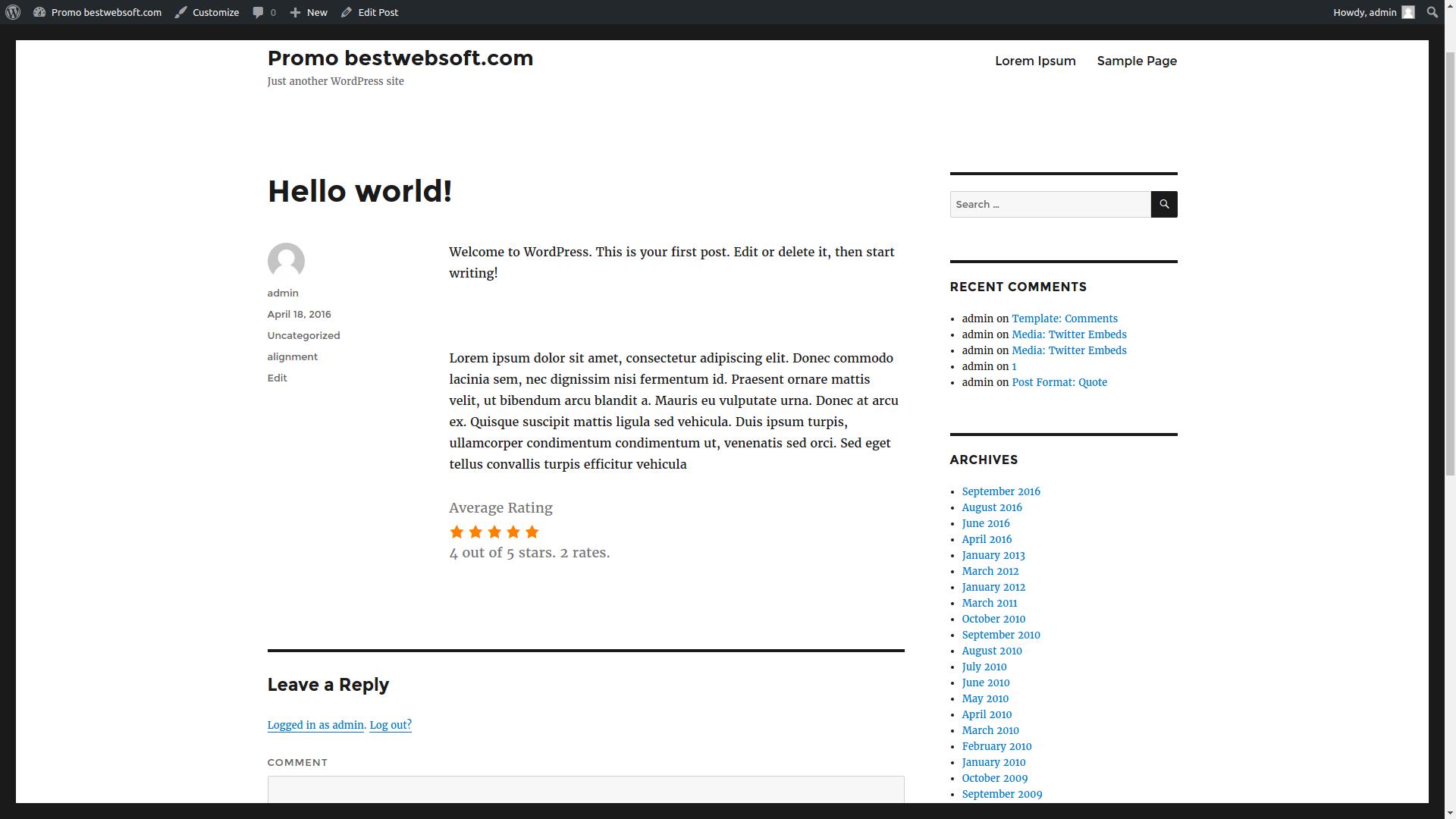 rating screenshot 4