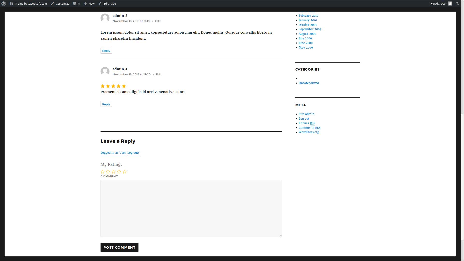 rating screenshot 5