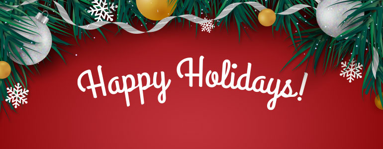 holiday-greetings-from-bestwebsoft