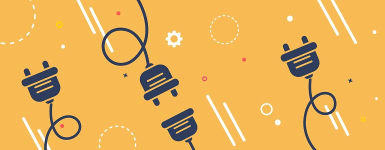 WordPress plugins for improving business website
