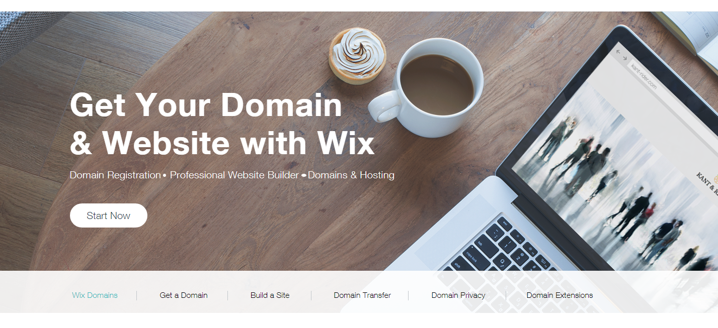 why wordpress is better than wix