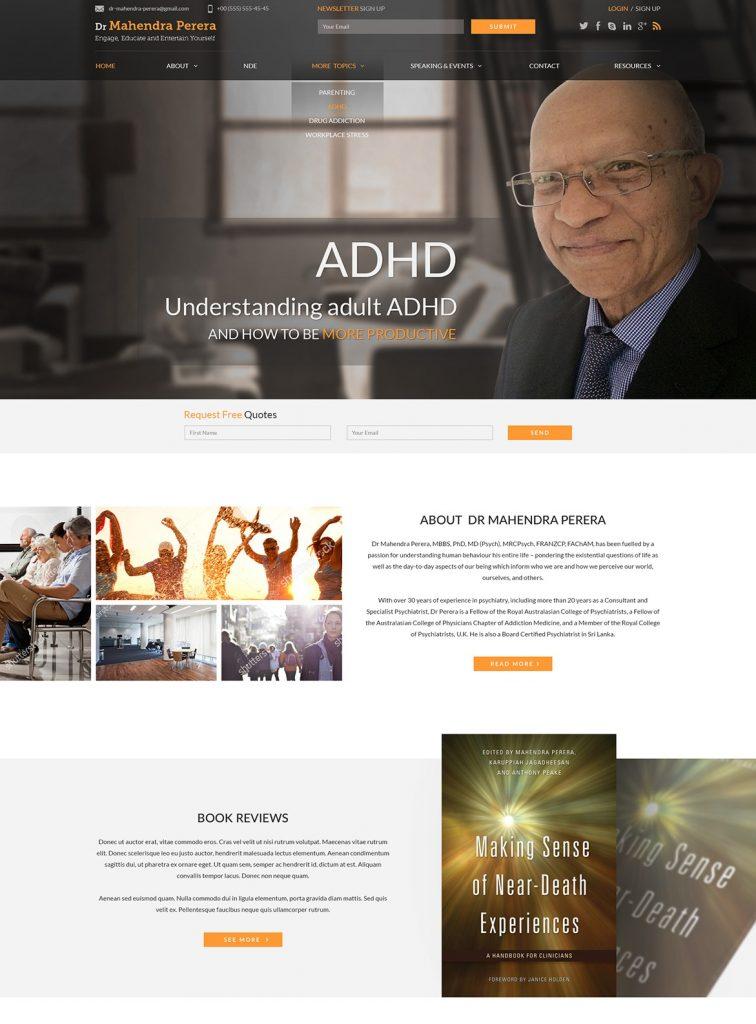 bestwebsoft-adha-landing-page