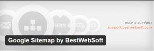 google-sitemap-by-bestwebsoft