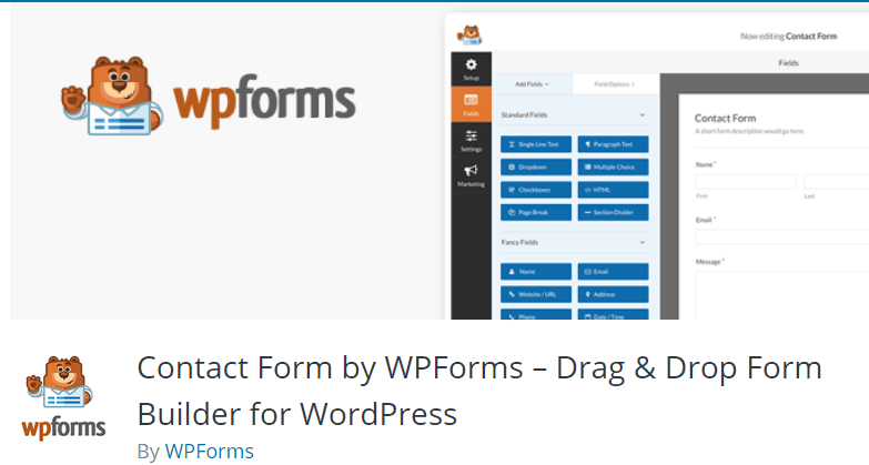 contact-form-by-wpforms