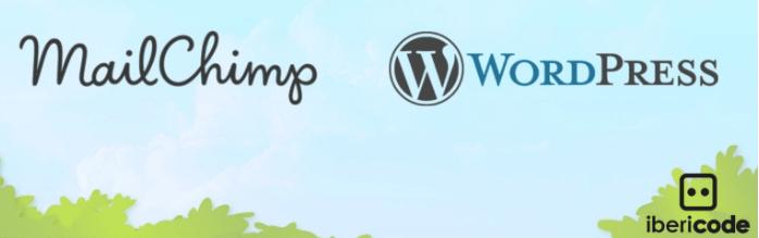 mailchimp-for-wordpress-by-memberpress