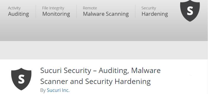 sucuri-security