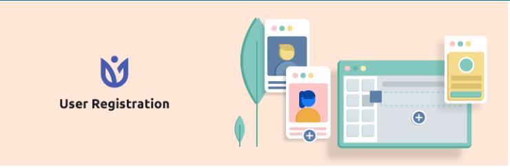 user-registration-plugin