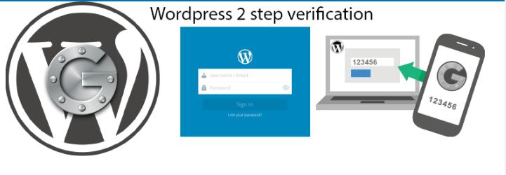 wordpress2-step-verification