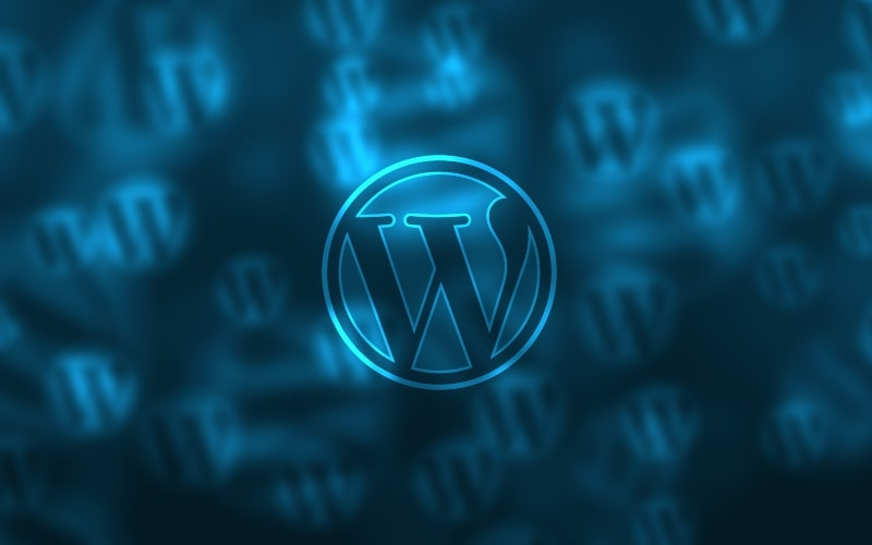 are-the-wordpress-websites-good-and-trendy