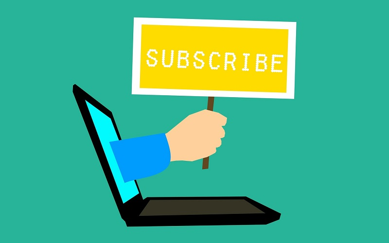 Overview of Subscriber Plugins